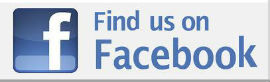 Find Home Guidance on Facebook