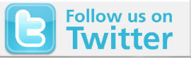 Follow Home Guidance on Twitter